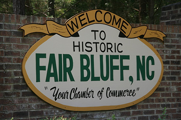 fair bluff For homes for sale in north carolina, re/max has an excellent database read about the fair bluff today.
