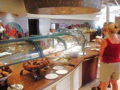 Flamingo las vegas buffet coupons