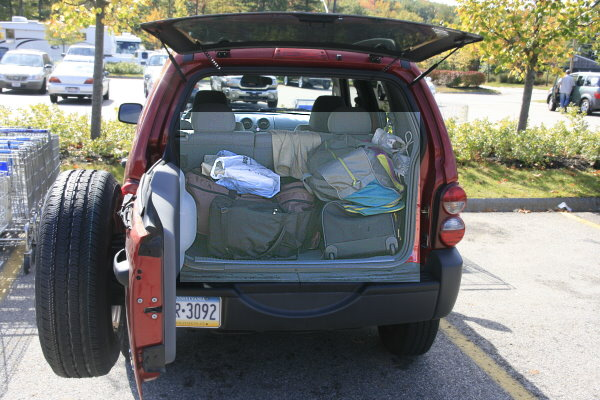 jeep liberty. Black Bedroom Furniture Sets. Home Design Ideas