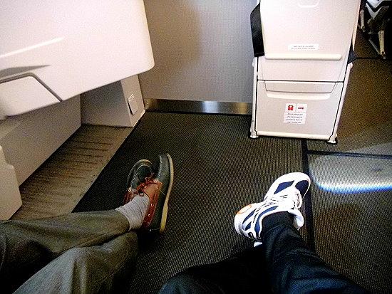 sitzplatzreservierung bei britisch airways fl ge autos usa das forum f r. Black Bedroom Furniture Sets. Home Design Ideas
