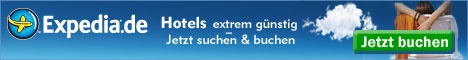 banner expedia