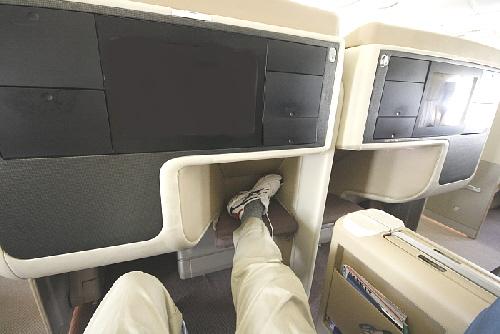 sitzplätze emirates kosten