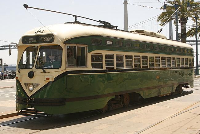 db_streetcar052.jpg
