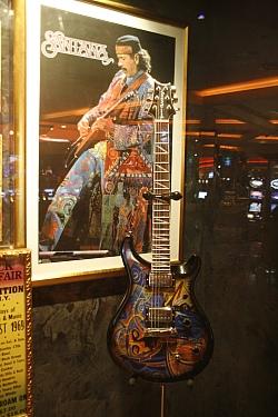 Gibt Es Ein Hard Rock Cafe In Barcelona