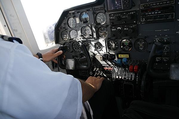 Lala's Reisen - Grenadinen - Segeltörn ab Barbaods durch ...